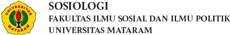Sosiologi Logo